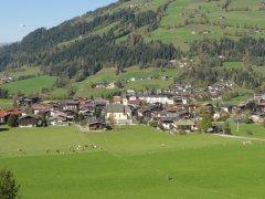 westendorf-1.jpg