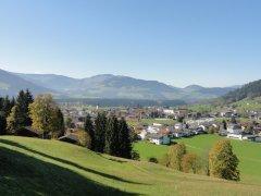 westendorf-2.jpg