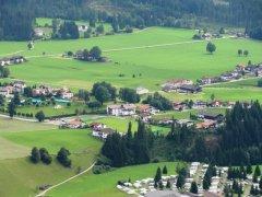 westendorf-9.jpg
