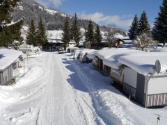Winter012.jpg