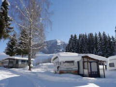 Winter015.jpg