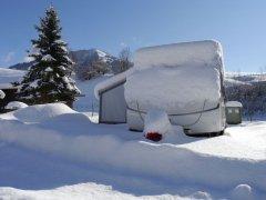 Winter023.jpg